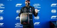 """Pirelli: """"Es un GP impredecible, cuidar los neumáticos será clave""""  - SoyMotor.com"""