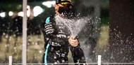 """Bottas no está para juegos mentales: """"No soy Rosberg"""" - SoyMotor.com"""