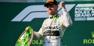 Valtteri Bottas, votado Piloto del Día del Gran Premio de Australia - SoyMotor.com