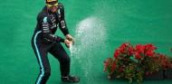 Mercedes renovará a Bottas para 2021, según prensa italiana - SoyMotor.com