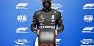 """Pirelli espera una carrera a dos paradas con """"variables"""" - SoyMotor.com"""