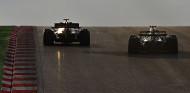 Bottas suena como sustituto de Räikkönen en Alfa Romeo - SoyMotor.com