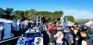 Bottas se impone en el RallyCircuit de Paul Ricard - SoyMotor.com