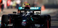 GP de Emilia Romaña F1 2020: Clasificación Minuto a Minuto - SoyMotor.com