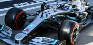 GP de Rusia F1 2019: Clasificación Minuto a Minuto - SoyMotor.com
