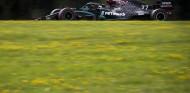 Bottas quiere volver a la senda del triunfo en Hungría - SoyMotor.com