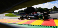 Red Bull pregunta a la FIA por el intercooler de Mercedes - SoyMotor.com