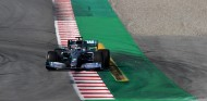 "Mercedes necesita corregir sus ""problemas de equilibrio"", afirma Bottas - SoyMotor.com"