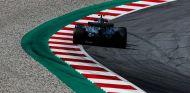 Bottas no se atreve a asegurar que estén por delante de Ferrari - SoyMotor.com