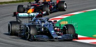 Tres décimas de segundo separan a Red Bull de Mercedes, según prensa alemana - SoyMotor.com