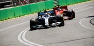 Mercedes en el GP de Australia F1 2019: Previo - SoyMotor.com