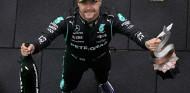 """Brawn: """"Mi piloto del día de Turquía fue Bottas"""" - SoyMotor.com"""