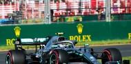 Aprobado de Pirelli en el debut de sus neumáticos 2019 en Australia - SoyMotor.com