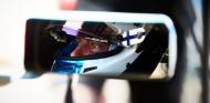 GP de Gran Bretaña F1 2019: Libres 1 Minuto a Minuto - SoyMotor.com