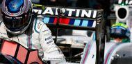 Arrivabene ni confirma ni desmiente un preacuerdo de Ferrari con Bottas - LaF1