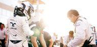 Bottas es uno de los favoritos para suplir a Rosberg - SoyMotor