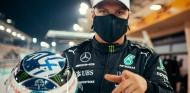 Mercedes demuestra que Bottas fue más rápido que Hamilton en dos de las tres tandas en Baréin - SoyMotor.com