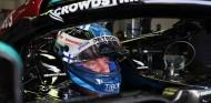 """Villeneuve, sobre Bottas: """"Es demasiado lento, no va a mejorar"""" - SoyMotor.com"""