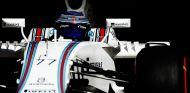 Bottas, en el Circuito de las Américas - LaF1