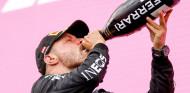 """Ecclestone defiende a Bottas de cara a 2022: """"En Mercedes no deberían olvidar su lealtad"""" - SoyMotor.com"""