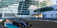 Brawn descarta la salida Mercedes en 2021 - SoyMotor.com