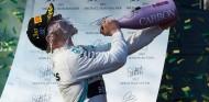F1 Power Rankings tras Australia: Bottas lidera; Hamilton, noveno – SoyMotor.com