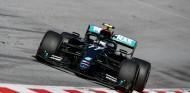 GP de Austria F1 2020: Carrera Minuto a Minuto - SoyMotor.com