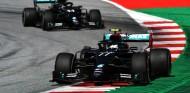 Mercedes en el GP de Austria F1 2020: Domingo - SoyMotor.com