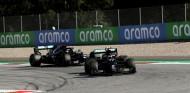 Mercedes en el GP de Estiria F1 2020: Previo - SoyMotor.com