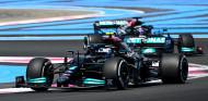 Mercedes no reemplazará a Bottas en 2021 - SoyMotor.com