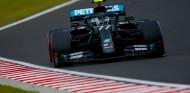 GP de Hungría F1 2020: Libres 3 Minuto a Minuto - SoyMotor.com
