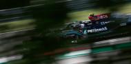 GP de Hungría F1 2021: Libres 2 Minuto a Minuto - SoyMotor.com