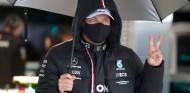 Bottas siente que Mercedes no le ha dejado luchar por el Mundial - SoyMotor.com