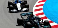 """Red Bull: """"Bottas no tiene hueco con nosotros, sólo puede ir a Williams en 2022"""" - SoyMotor.com"""