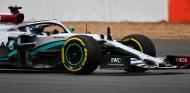 Mercedes asegura que ha mejorado su sistema de enfriamiento - SoyMotor.com