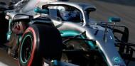 Bottas, más preocupado por Ferrari que por Hamilton – SoyMotor.com