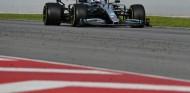 Mercedes en el GP de Australia F1 2020: Previo - SoyMotor.com