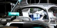 GP de Gran Bretaña F1 2019: Clasificación Minuto a Minuto – SoyMotor.com