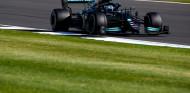 Mercedes confía en las mejoras para volver a ganar en Hungría - SoyMotor.com