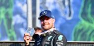 La F1 medita incluir seis clasificaciones al sprint en su calendario de 2022 - SoyMotor.com