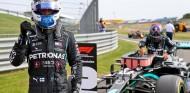 GP del 70º Aniversario F1 2020: Clasificación Minuto a Minuto - SoyMotor.com