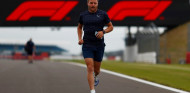 Bottas habla por primera vez de un futuro sin Mercedes: ¿F1 o rally? - SoyMotor.com