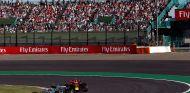 Valtteri Bottas frena a Max Verstappen en Suzuka – SoyMotor.com