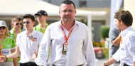 """Boullier: """"Carreras cortas en todos los circuitos o en ninguno"""" - SoyMotor.com"""