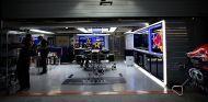 Marko vuelve a criticar el desarrollo de Renault