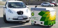 BP invierte cuatro millones de euros en cargadores móviles - SoyMotor.com
