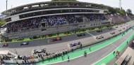 Un juez suspende el contrato del Gran Premio de Brasil de F1 - SoyMotor.com