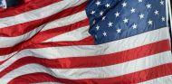 Bandera de Estados Unidos - SoyMotor.com
