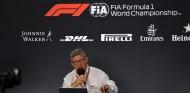 """Brawn alaba a Sainz: """"En Austria hizo su mejor carrera"""" - SoyMotor.com"""