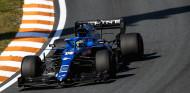 """Brawn: """"Alonso fue mi piloto del día; hizo una carrera perfecta"""" - SoyMotor.com"""